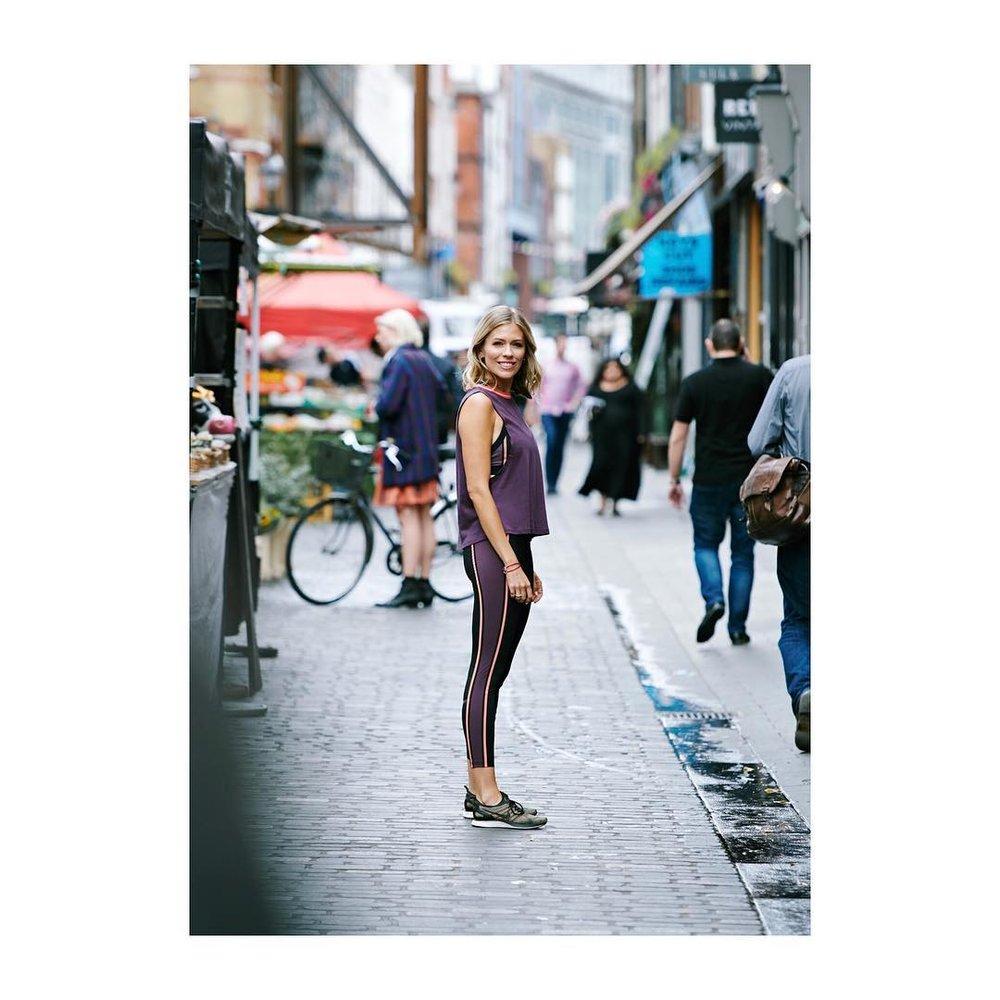 @nickishields for @runnersworlduk – – – – – – – – – – #nikon #fuji #captureonepro #onlocation #berwickstreet #london #commission width=