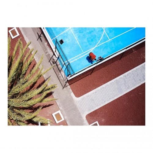 Graphic Study – Lanzarote – – – – – – – width=