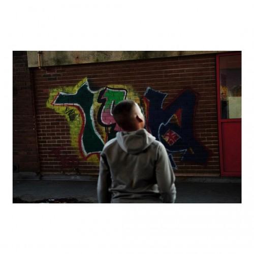Birmingham Youth II  – – – – – – – – – – width=