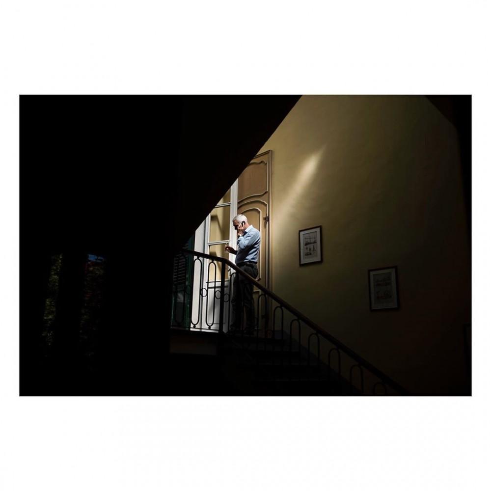 Casa Martini – Turin – – – – – – – – – – width=