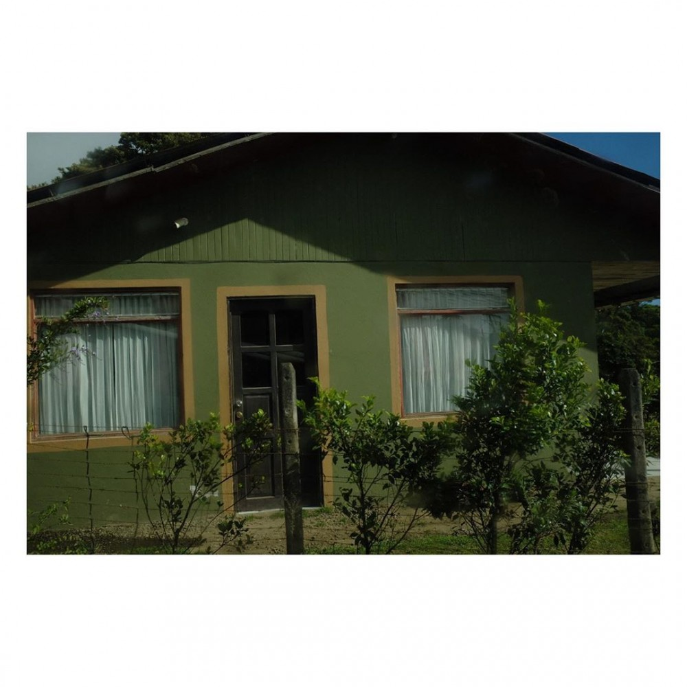 Costa Rican colour palette – – – – – – – width=